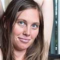 Lindsay WeAreHairy   ATK Hairy