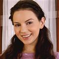 Lisa Musa MET-Art Miranda Key ATK-Hairy Roberta Nubiles