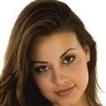 Lorena G Femjoy