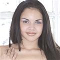 Luccia Cardona   Violet Vasquez