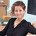 Lucina A MET-Art   Adela MC-Nudes   Lucie Lansen