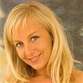 LucyNova   Johanna Karups   Charly LSG-Models