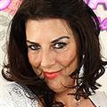 Lulu Lush BustyBritain   Lulu mature.nl