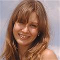 Lusya AmourAngels