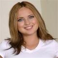 Madison Monroe   Lexxus ATK   Kyra KarupsHA   Kari Hilton