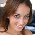 Mandy Michaels