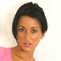 Mandy Saxo aka Simone Peach