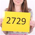 Marika czechcasting 8755