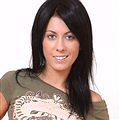 Marina   Polina FirstAnalQuest   Zina SmackMyBitch   Kaylie 21Sextury   ATK