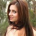 Marina A MET-Art   Marianna AmourAngels