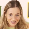 Martina Fox