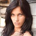 Megan E Femjoy