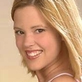 Mia Tyler aka Mia Skyler