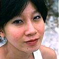 Miho ATK Natural & Hairy