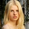 Mila aka Melody aka Nastia