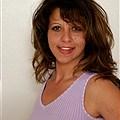 Miriam ATK-Hairy
