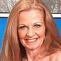 Misty Gold 40SomethingMag Tiffany OldSpunkers Annie AuntJudys