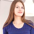 Monika Voss   Marina TeenSexMania   Milena WeAreHairy   Simona ATK-Hairy   Mara T Femjoy