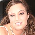 Nadia AmateurAllure   Nadea Nubiles   Bella Rossi