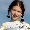 Nadia Nubiles   Melody TeachMyAss   Ambrose FerroNetwork
