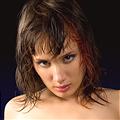 Nadin A METModels   Audrey AVErotica   Tess X-Art