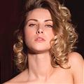 Naomi D MET-Art   Beau M Femjoy