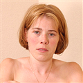 Naomi Karups