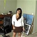 Natalie from Summertime M.I.L.F.