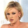Nicole AlsScan
