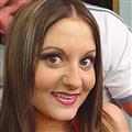 Nicole Parks   Sabrina FTV