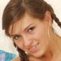 Olga MET ATK Hairy   Sabina MPL   Karina Nubiles   Helen MET-Models