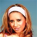 Pam Rodriguez