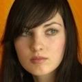 Polina D MET-Art   Angelina METModels   Phyllis Femjoy