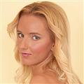 Promesita Karups   METModels   Megan Promesita ATK Galleria