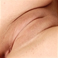 Pussy: Best vagina?