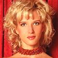 Re: Heidi Met-Models
