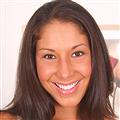 Re: Isabella Cruz   Giavanna ATK Exotics
