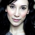 Re: Sibel Kekilli Shae from Game of Thrones