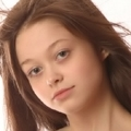 Sabina Teen-Charms