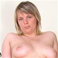 Sandra #3 ATK-Hairy