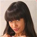 Sandra Boobs.pl   Luiza NubileOnes   Charlize MyPreciousVirgins