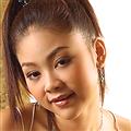 Sandra Mar