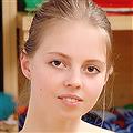 Sarah TeenDreams