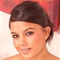 Sasha BreathTakers
