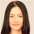 Sasha WhiteTeensBlackCocks   Yanka Nubiles   Sasha Rose