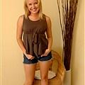Savannah SpunkyAngels