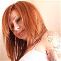 Scarlett Pain   Zoe Fire   Melissa Punk