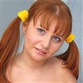 Scarlett WeAreHairy   Jess ATK-Hairy
