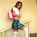 School Girl Outfits