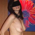 SexySabra